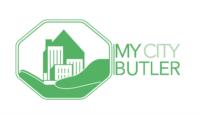 MyCityButler